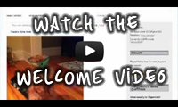 View the welcome video